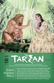 Tarzan HCTO.jpg